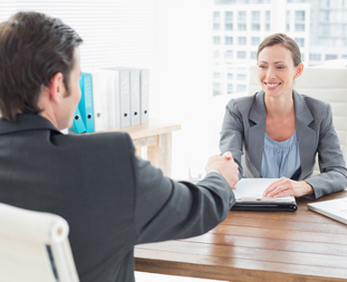 Coach imagen profesional – Marketing Personal