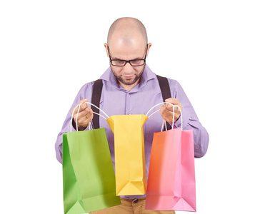 Imagen, personal shopper, imagen