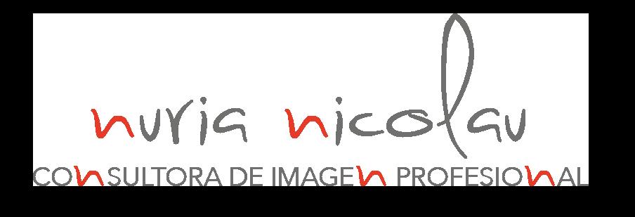 Nuria Nicolau
